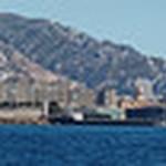 Marseille : Des Docks à ND de la Garde