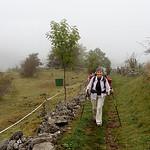 23-09 - Entre Le Puy et Coubon